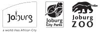 Logo-black-horizontal-smssss